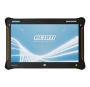 Ecom Pad-Ex 01 DZ2 met barcode scanner