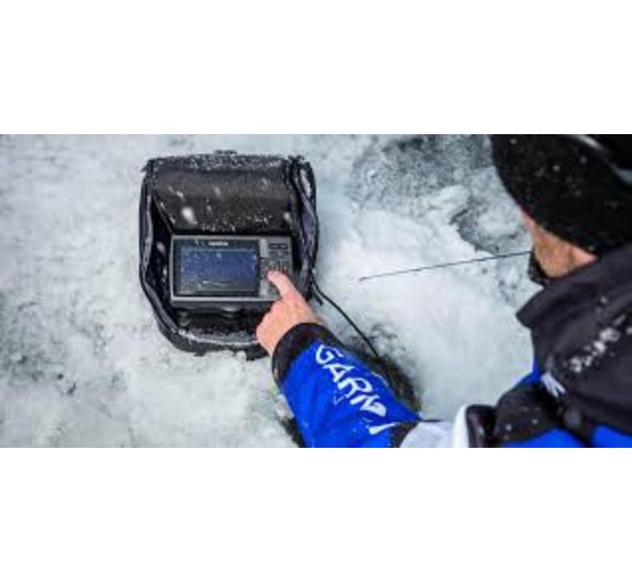 STRIKER Plus 5 Ice Fishing Bundle