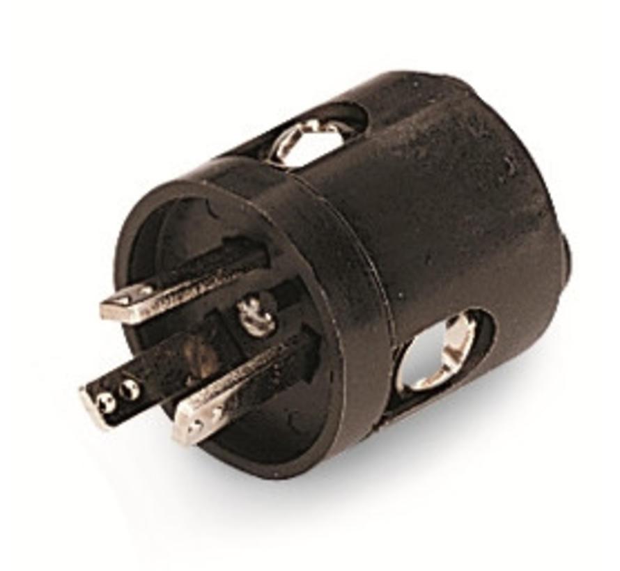 MKR-18A 6 Gauge Adapter
