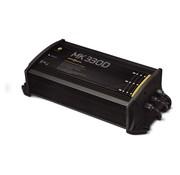Minn Kota MK-330D Acculader (3 x 10A)