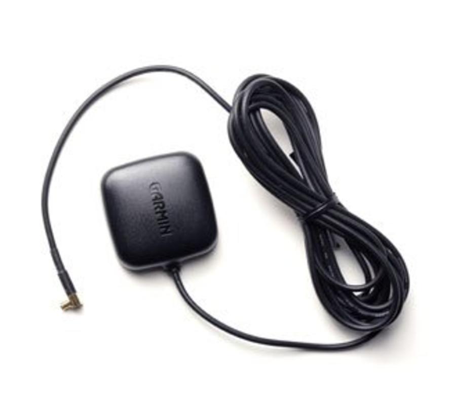 GA 25MCX Remote GPS