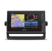 Garmin GPSMap 722