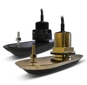 Raymarine RV-200 transducer