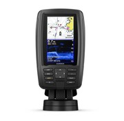 Garmin ECHOMAP Plus 42cv zonder transducer