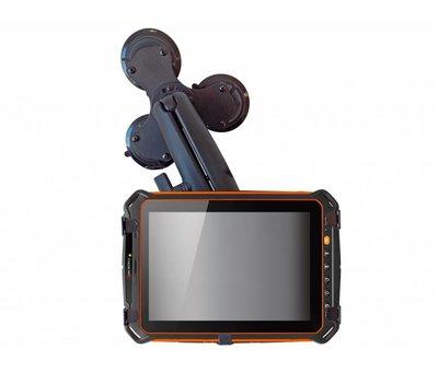 i.safe IS910.1 ATEX Tablet met camera