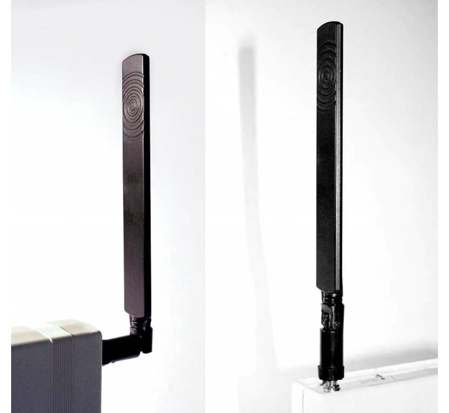 Panel Mount LTE Antenne