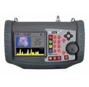 Fte maximal Mediamax MINI S2/C2/T2 HD