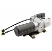 Vetus Elektro-Hydraulische pomp, type A