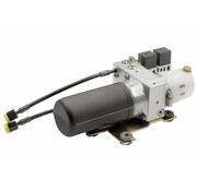 Vetus Elektro-Hydraulische pomp, type B
