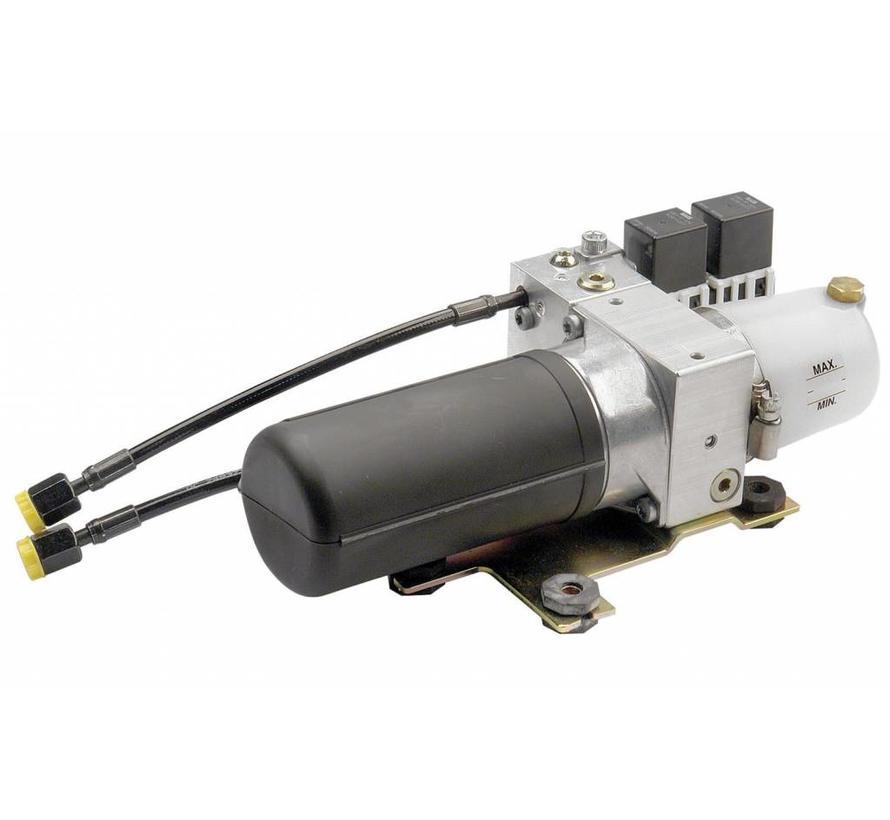 Elektro-Hydraulische pomp, type B