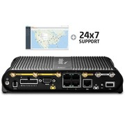 Cradlepoint COR IBR1700 Mobile Network Solution Package-3 jaar