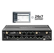 Cradlepoint AER2200 Branch Network Solution Package  -3 jarige licentie