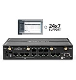 Cradlepoint AER2200 Branch Network Solution Package  -5 jarige licentie