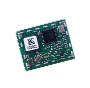 IMST LoRa embedded module