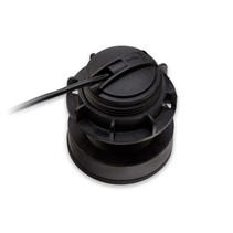 CPT-S CHIRP transducer ThruHull