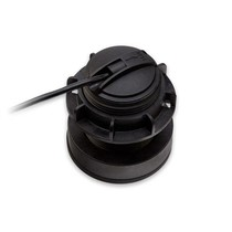 CPT-S CHIRP transducer ThruHull 12°