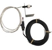 B&G TRACK water level sensor kit