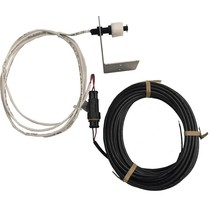 TRACK water level sensor kit