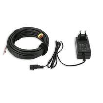TRACK Shore power sensor kit