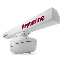 RA3048HD 12kW 122cm HD Color open scanner