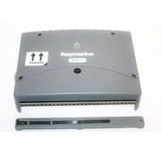Raymarine VCM 100 Voltage Converter Module