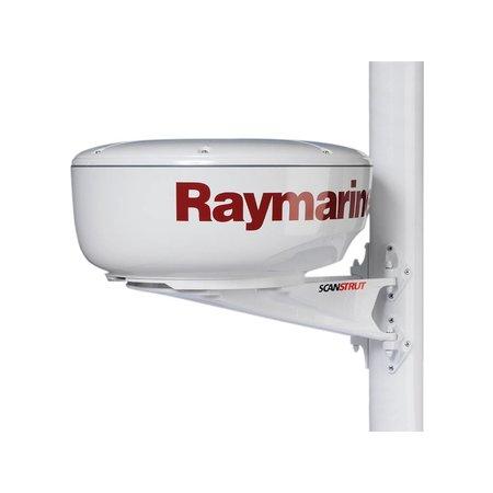 Scanstrut M92722  maststeun voor 45 cm radome antenne