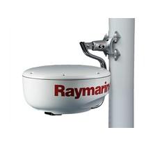 LLM-1 Self Leveling Radar Mast Steun