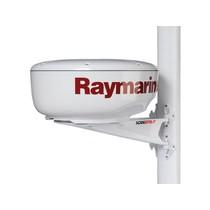 M92698 maststeun voor 60 cm radome antenne