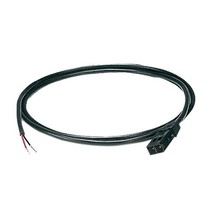 Power Cable PC 10
