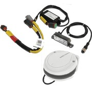 Simrad SG05  Volvo EVC Kit for IPS
