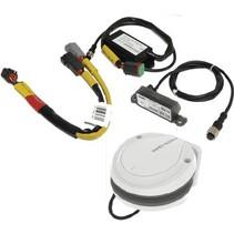 Volvo EVC Kit for IPS