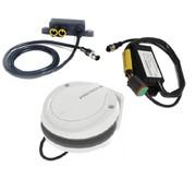 Simrad SG05 Autopilot Pack voor Yamaha Helm Master