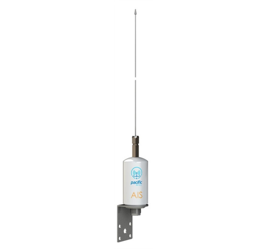 SeaMaster AIS antenne
