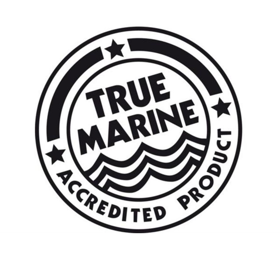 Marine Subwoofer MS-SW10