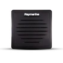 Ray90/91  passieve luidspreker