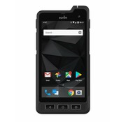 Sonim  XP8 rugged smartphone