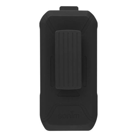 Sonim robuuste telefoons holster met draaibare clip voor XP8