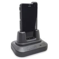desktop charger voor XP8