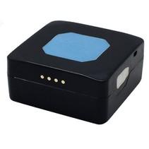 TMT250  GPS tracker