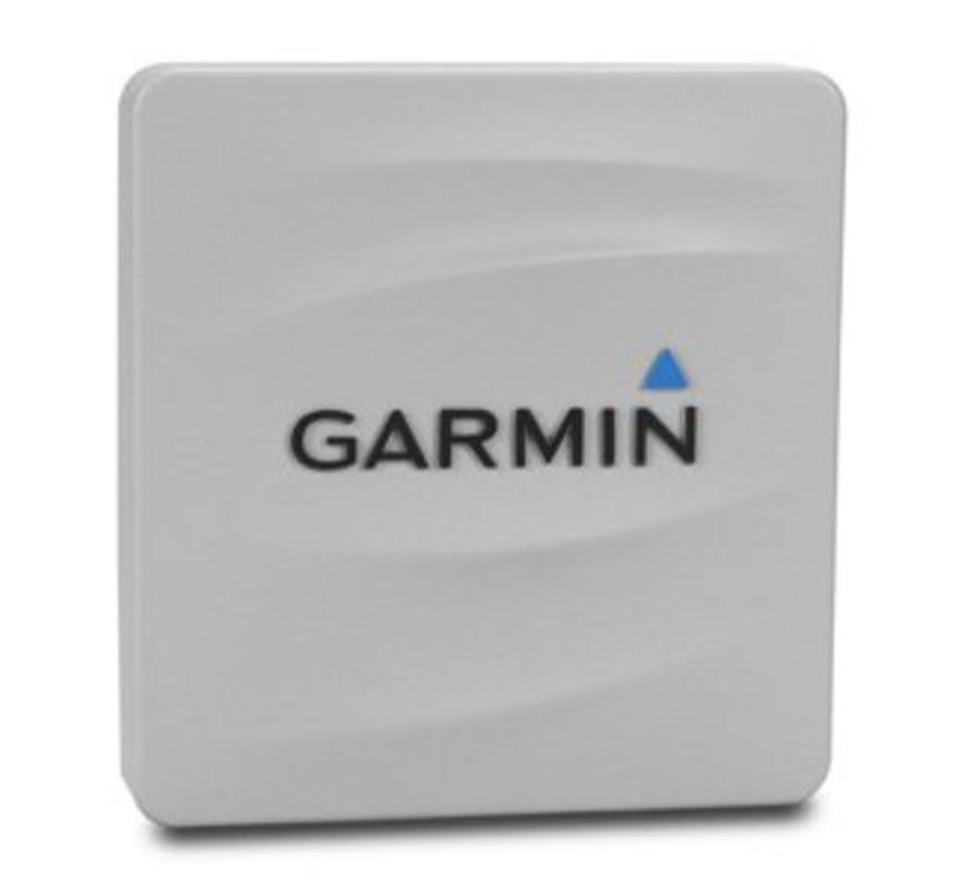 beschermkap voor GMI en GNX instrumenten