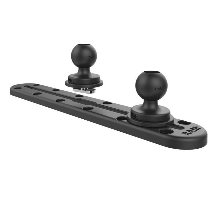 RAP-TRACK-A9U Tough-Track
