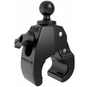 Ram Mounts RAP-B-404U  RAM Medium Tough-Claw