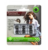 Comply Tsx 200 comfort plus
