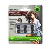 Comply Tsx-200