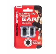 Comply SX-100 Ear Phone Tips