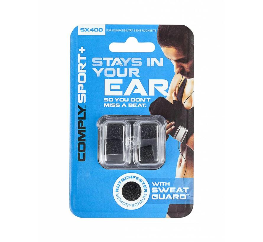 Sx-400 Ear Phone Tips