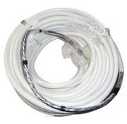 Simrad Radar kabel voor 10/25kW