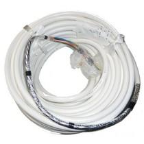 Radar kabel voor 10/25kW