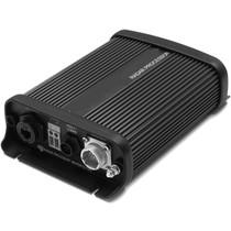 25 kW radar processor
