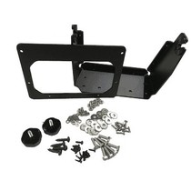 S2009 en R2009 Bracket mount kit